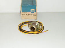 GM NOS Stop & Tail Lamp Socket 66 Cutlass Other GM Cars ? 5958623