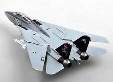 EASY Model-f-14b vf-103 TESCHIO Super Tomcat pronto modello 1:72 Trumpeter NUOVO