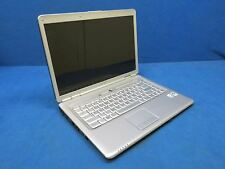 "Dell Inspiron 1525 15.4"" Notebook/Laptop Does Not Boot *For Parts*"