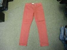 River Island Faded Skinny, Slim 30L Jeans for Men