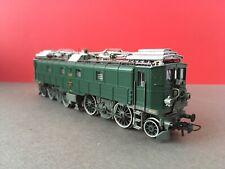 ROCO 63532 HO - locomotive electrique SBB Be 4/6 12321 HO BO