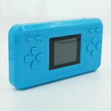 Classic FC Nes 120 Retro Video Games Handheld Console 8 Bit Player 1.8'' LCD Pop