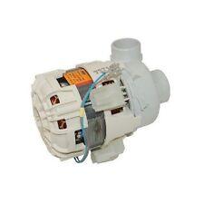 Electrolux Simpson Dishlex Dishwasher Recirculation Pump 1113196305 DX103WK