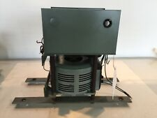 Superior Electric Powerstat Variable Autotransformer 15MB136