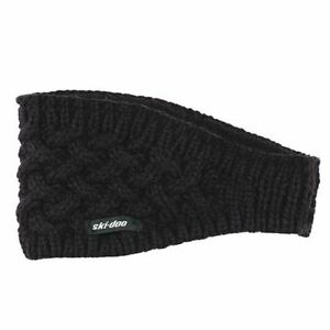 Ski-Doo Ladies' Headband