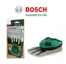 More details for bosch isio grass shear blade (to fit: bosch isio grass shears) (0600833172)