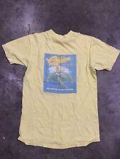 1977 Sunshine Festival HAWAII (Diamond Head Crater) T-Shirt-Program-Hat!   !