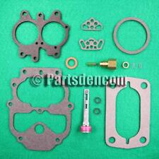 CARBURETTOR REPAIR CARBY KIT FITS FORD FALCON FAIRMONT XB 302 CLEVELAND V8 73-74