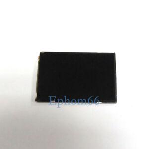 LCD Display Screen For Panasonic Lumix DMC-GX7 Digital Camera Repair Part
