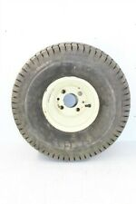 Cub Cadet LT1045 Rear Left Wheel