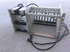 Invensys Schneider Foxboro P0903nu P0912ca 1x8 Cell Sub Assembly