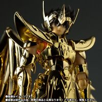 Bandai Saint Myth Cloth Ex Sagittarius Seiya Gold24 April Presale US Seller
