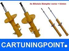BILSTEIN b6 Offroad ammortizzatori VA + HA HYUNDAI TERRACAN (HP) 4x