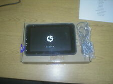 HP Pro Slate 10 EE G1 Tablet2 GB DDR3 RAM, Android 32GB.