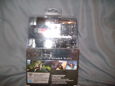 sport pro xtreme full hd wifi camera with wrist remote NEW!!!