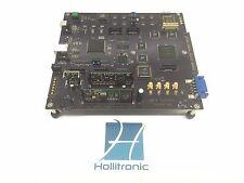 Agere Systems Proprietary Truestore EB4002 SESAME 4 Processor Board