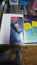 Sony Ericsson t630 Housing