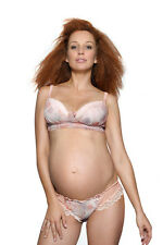 c3d59221a75 DESTRUCTION FOLLOWED HER (HOT MILK) FRENCH KNICKERS BNWT SZ XL f25