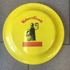 Frisbee Wallace & Gromit Golf Disc Usato F15
