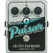 Biyang PH8 Phaser Gitarren-Effekte Modulation Pedal