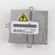 Module Xenon Headlight ECU HID Ballast Control Unit For VW Jetta Golf GTI GEN5