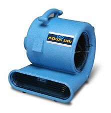 More details for prochem ad3004 aqua-dri air mover / blower carpet cleaning accessory