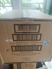 Genuine HP CF064A 110v Maintenance Kit - NEW SEALED