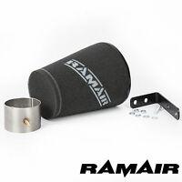 Land Rover Freelander 1.8 16v All RAMAIR Induction Air Filter Intake Kit