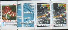 Nederland NVPH 1447 Zomerzegels uit PB 40 1990 Postfris