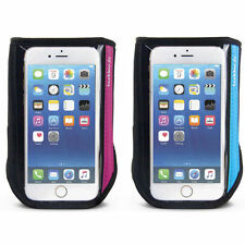 Universal Mobile Phone Armbands
