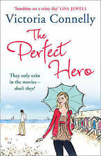 The Perfect Hero (Austen Addicts) by Victoria Connelly (Paperback, 2011)