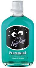 Behn Kleiner Feigling Peppermint 15% Vol. 0,5 Liter