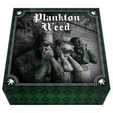 Planktonweed Tape  (Ltd.Schwammconnection Box) von Spongebozz (2015)