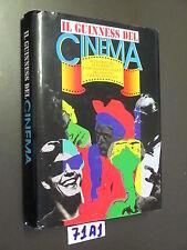 IL GUINNESS DEL CINEMA (71 A 1)
