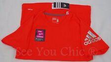 Atmungsaktive adidas Herren-Sport-Shirts