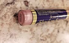 ShadowSense by SeneGence Creme to Powder Eye Shadow 100% Authentic $17.99