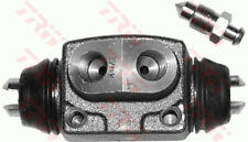 FORD CAPRI Mk3 2.0 Wheel Cylinder Rear 78 to 85 Brake TRW 6023399 Quality New