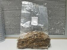 Mushroom Growing Substrate MIX 2 pound Bag Pre Sterilized Ready To Use