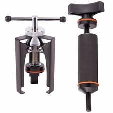 SUPER B Herramienta llave instalacion extractor rodamientos campagnolo bici bici