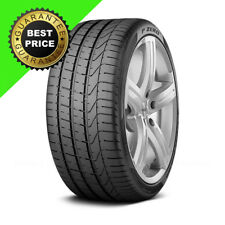 235-40-18 2354018 95Y (MO) PIRELLI PZERO ULTRA HIGH PERFORMANCE TYRES BRAND NEW