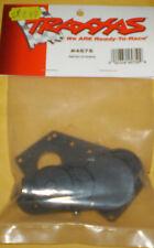 Traxxas 4575 Gearbox (EZ-Start) (w/ screws) new nip