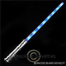 """27.5"""" Blue Space Sword toys children weapons  fun kids gift novelty"""