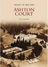 Ashton Court by Anton Bantock (Paperback, 2004)