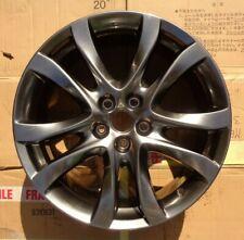 "Ex-display 19"" Mazda 6 Alloy Wheel x 1 - 5x114.3 - 7.5j ET45 - 9965087590"