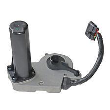 For Chevrolet Silverado GMC Sierra Transfer Case Shift Motor 12384968 88962312