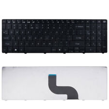 New Keyboard for Gateway NV53A NV55C NV59C NV73A NV79C NV50A NV51B  PK130QG2B00