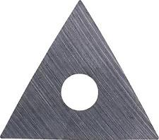 Ersatzklinge 25mm f. Farbschaber Bahco E/D/E Logistik-Cente
