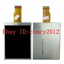 NEW LCD Display Screen for FUJI Fujifilm HS10 HS11 KODAK Z981 Z5010 camera