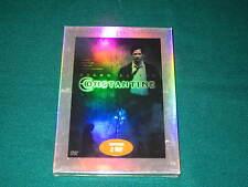 Constantine (2 Dvd) Regia di Francis Lawrence