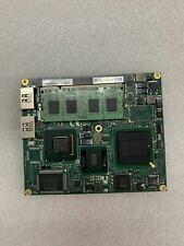 ADLINK BIOS ETX-IM333 DRIVER DOWNLOAD